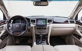 2015 lexus lx 570 for sale - Cars Auto New - Cars Auto New