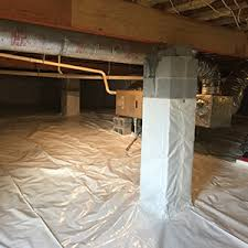 crawl space encapsulation do it yourself. Interesting Yourself With Crawl Space Encapsulation Do It Yourself O