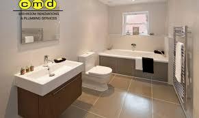 bathroom renovators. Bathroom Renovations Melbourne Eastern Suburbs Renovators P