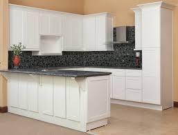 Diy Kitchen Cabinets Refacing Furniture Kitchen Cabinet Refacing Ct Kitchen Cabinet Refacing