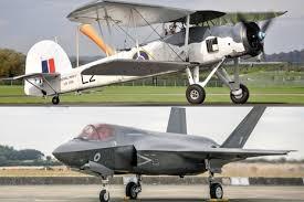 Military Aviation Authority Gov Uk