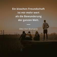 Zitate Von Otto Von Bismarck 64 Zitate Zitate Berühmter Personen