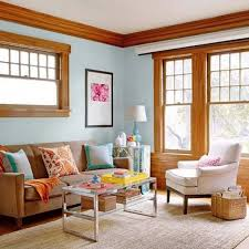 Living Room Dunedin Painting