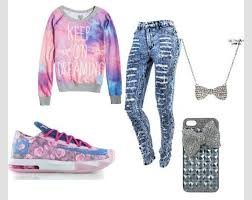 nike outfits for girls. kds for girls with outfit - google search nike outfits i