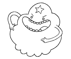 Small Picture Cat Adventure Time ColoringAdventurePrintable Coloring Pages