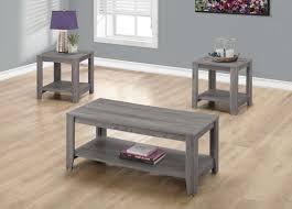 zipcode design bulma coffee table set reviews gallery 9 of 20