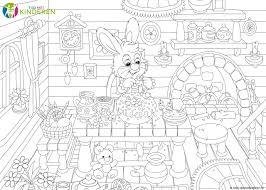 Uitdagende Kleurplaten Voor Tieners Volwassenen Leuk Voor Kids