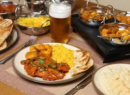 Pairing food and beer | Deccan Herald