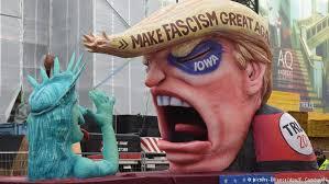 """Résultat de recherche d'images pour """"parade Trump"""""""
