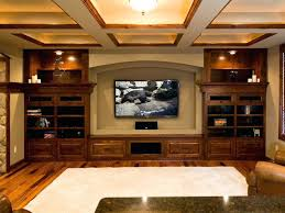 Basement Designs Plans Gorgeous Basements Design Ideas Finished Basement Ideas Best Basement Designs