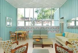 Beautiful Container Home Design Ideas Photos Armadasolutionsco - Container house interior
