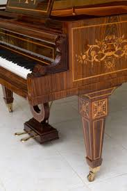 Musical Furniture 22 Best 2 Images On Pinterest Grand Pianos Musical Instruments