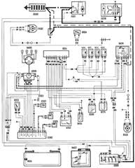 fiat uno light switch archives automotive wiring diagrams fiat uno wiring diagram