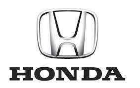honda logo png white. pin honda clipart png transparent 3 logo white