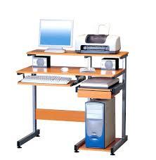 used desks for home office. Full Size Of Desk:office Partitions Cubicle Office Furniture Used Desk For Sale Cheap Corner Desks Home L