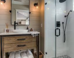 Modern bathroom mirror lighting Full Length Bathroom Mirror Wall Lights Metal Sconces Modern Bathroom Lighting Bathroom Wall Lights Visitavincescom Bathroom Bathroom Mirror Wall Lights Metal Sconces Modern Bathroom