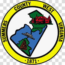 Kanawha County, West Virginia Summers County Board-Education Kanawha County  School District Organization, Primary Election West Virginia transparent  background PNG clipart | HiClipart