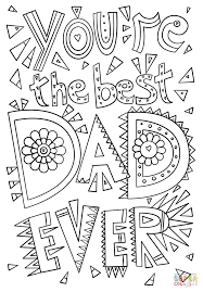 Small Picture Dad Coloring Pages Pilular Coloring Pages Center Coloring