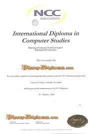 Stamp Diploma Certificate College Sample Sti Xhodl Co