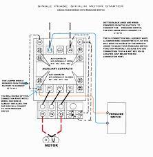 motor starter overload wiring diagram save square d motor starter square d motor starter wiring