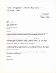Real Estate Offer Letter Template Collection | Letter Templates