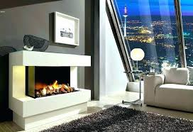 electric fireplace reviews best electric fireplace reviews best electric fireplace heater electric fireplace freestanding electric fireplace heater reviews