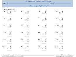 Super Teacher Worksheets 3rd Grade | Homeschooldressage.com