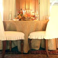 kitchen chair covers target. Chair Cover Dining Room Back Covers Charming  Kitchen . Target E