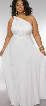 cheap plus size white dresses plus size sexy white dresses pluslook eu collection