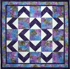 Lap Quilts Patterns Quilt Pattern Windmills At Night Free Modern ... & ... Easy Christmas Quilt Block Pattern Easy Quick Baby Quilt Or Easy Lap  Quilt Project Lap Quilt ... Adamdwight.com
