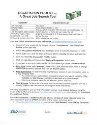 ... Best Buy Job Application nccse studentsBest Buy Job Application