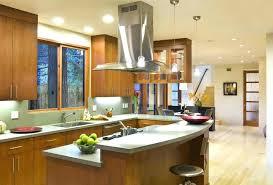 kitchen aid hood kitchen aid range hood best island range hood ideas on island stove for