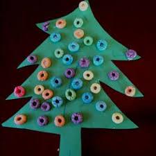 Toddler Christmas Crafts (01)