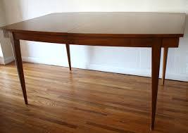 inexpensive mid century modern furniture. Inexpensive Mid Century Modern Furniture Kitchen Trends Minimalist Dining Room Tables