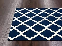 navy rug 8x10 jute rug gorgeous navy blue area bedroom and white rugs west elm navy