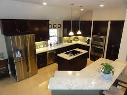 Bathroom Remodeling Austin Texas Delectable Bathroom Remodeling Austin Kitchen Remodel Home Remodel Repair