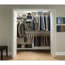 closets closet organizer organizers rubbermaid canada contemporary for stylish home decoration ideas