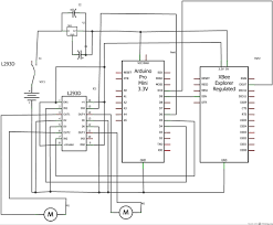 Stunning Mcneilus Wiring Schematic Ideas   Best Image Wiring Diagram as well  together with Generator Wiring Diagram And Electrical Schematics Generator Wiring furthermore Electrical Switch And Schematic Wiring Diagram   Wiring Library as well Schematic Diagram House Electrical Wiring Electrician Wiring further  likewise  likewise  as well Terex Mixer Wiring Diagrams Nice Chopper Diagram Ideas – davejenkins further Outstanding Terex Cranes Wire Rope Reeving Embellishment   Schematic likewise Terex Mixer Wiring Diagrams Nice Chopper Diagram Ideas – davejenkins. on electrical diagram 2005 terex mixer truck wiring schematic