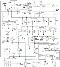 Heavy truck wiring diagram heavy trailer plug peterbilt schematics discover your kenworth t600 picture for