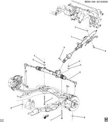 2004 corvette fuse box diagram 2004 manual repair wiring and engine infiniti rear suspension diagram