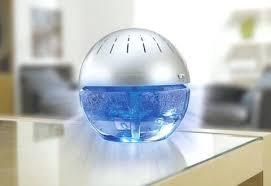 what is the best room freshener best bedroom air freshener home design .