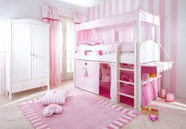 Schön Kinderzimmer Streichen Mädchen Freshouse Mit - Home Design Ideas