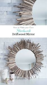 Home Decorating Mirrors 17 Best Mirror Ideas On Pinterest Diy Framed Mirrors Rustic