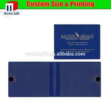 Holder On Document Holder - Registration Wallet com Folder Case Product And registration Car Insurance Auto Alibaba Folder registration Truck Buy