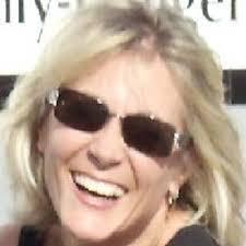 Wendy Burke (@wen417) | Twitter