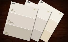 sandstone paint colorOpen concept paint question  GBCN