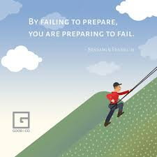 Thursday Motivational Quotes Goodco