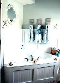 kohls kitchen wall decor kitchen wall decor large wooden anchor wall decor anchor wall decor