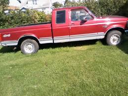 1995 F150 Abs Light On Ford F 150 Questions 1994 F 150 Abs Cargurus