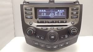 sony xplod car stereo wire diagram images walk in zer wiring wiring diagram 98 accord fuse diagram basic wiring diagram cd player